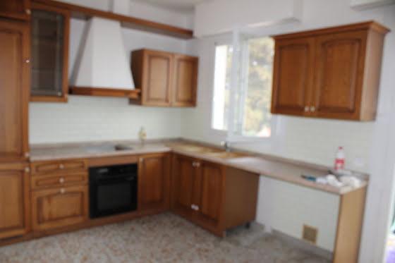 Location appartement 3 pièces 99 m2