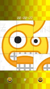 emoji tiles puzzle 2