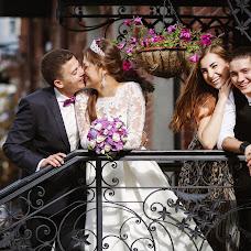 Wedding photographer Dmitriy Khudyakov (Khud). Photo of 11.08.2015
