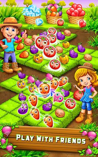 Garden Paradise Mania  screenshots 3
