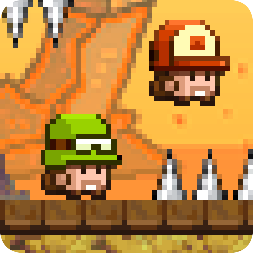 Caves Online (game)