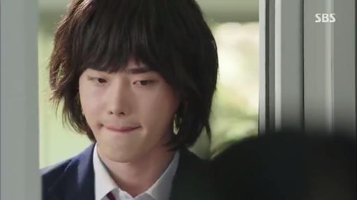 Korean Movies and Tv Series - Kdrama 2.16 screenshots 2