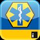 EMS ACLS Guide apk
