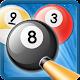 Download Billiard Ball 8 Pool Pro For PC Windows and Mac