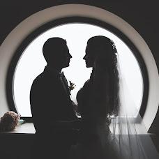 Wedding photographer Sergey Nikitenko (SerjDjo). Photo of 28.04.2014