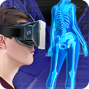 Game Virtual Helmet X-Ray Joke APK for Windows Phone