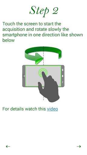 玩免費攝影APP|下載Panorama Selfie app不用錢|硬是要APP