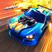 Game Fastlane: Road to Revenge APK for Windows Phone
