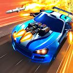 Fastlane: Road to Revenge 1.45.1.6673