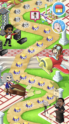 Braindom: Tricky Puzzles, Brain Games Brain Tests  screenshots 4