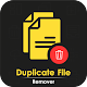 Duplicate Files Remover : Remove Duplicate Photo Android apk