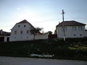 Photo: 318 und 317 (alte Hnr. 129 und 130)