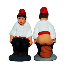Photo: CAGANER 5 CM