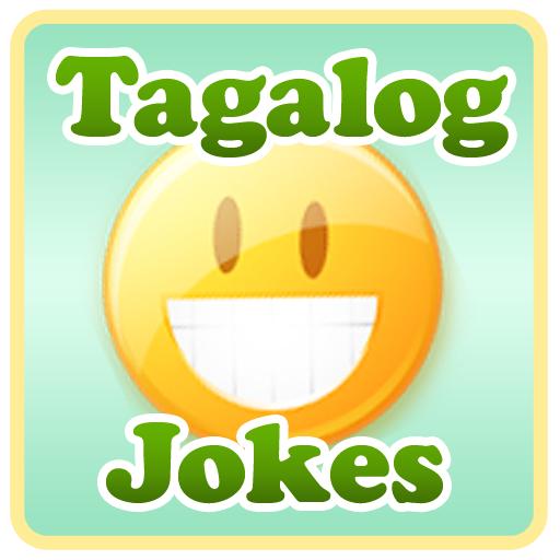 Tagalog Jokes (app)