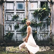 Wedding photographer Marta Syrko (MS31). Photo of 24.03.2017