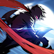Epic Summoners: バトルヒーロー戦士 - アクション RPG