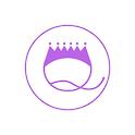 Queen Company icon