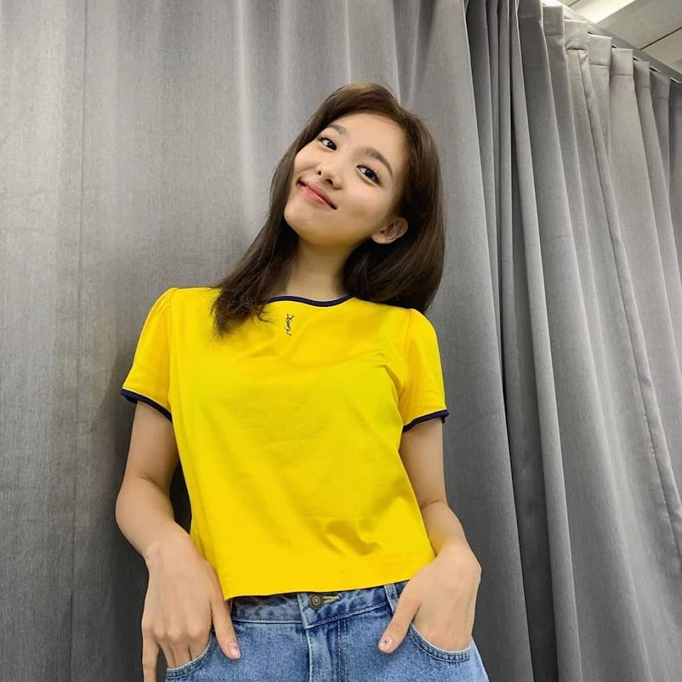 nayeonrainbow_yellow1