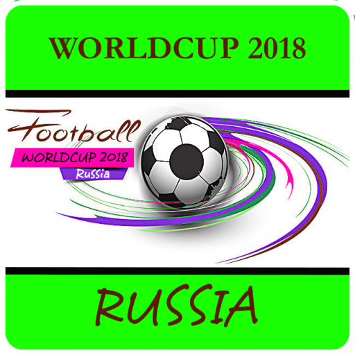 Latest News World Cup 2018 Russia