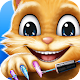 Happy Pet Nail Polish Salon (game)
