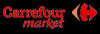 Huis Erika Thijs Onze partners Carrefour Market Bilzen