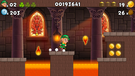 Lep's World 2 🍀🍀 App Latest Version Download For Android and iPhone 5