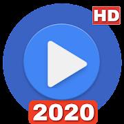 Full HD Video Player