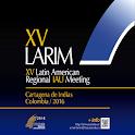 LARIM2016 icon