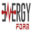 ENERGY FORM CONNECT APS icon