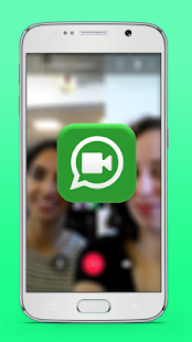 Free FaceTime Video Call for android 2017 tips - náhled