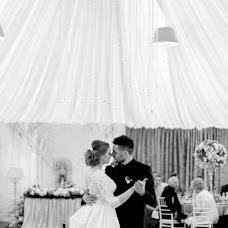 Wedding photographer Evgeniy Bogoslov (EBogoslov). Photo of 08.02.2017