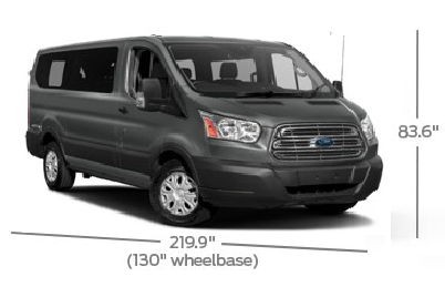 ford_transit_dimension_1.png