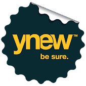 YNew Dealer Connect
