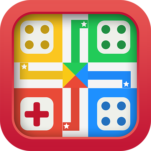 Ludo Plus - New Ludo Game 2020 For Free