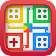 Ludo Plus Download on Windows