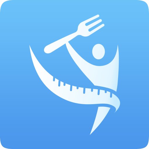 iTrackBites: Smart Weight Loss Aplicaciones (apk) descarga gratuita para Android/PC/Windows