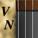 Violin Notes icon