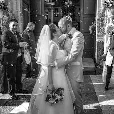 Wedding photographer Ivano Bellino (IvanoBellino). Photo of 04.06.2017