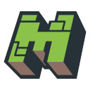 Minecraft HD Wallpapers