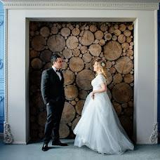 Wedding photographer Mariya Alekseeva (mariaalekseeva). Photo of 05.03.2016