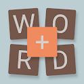 Word Plus icon