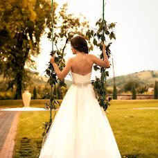 Wedding photographer Csaba Besenyei (besenyei). Photo of 22.06.2016