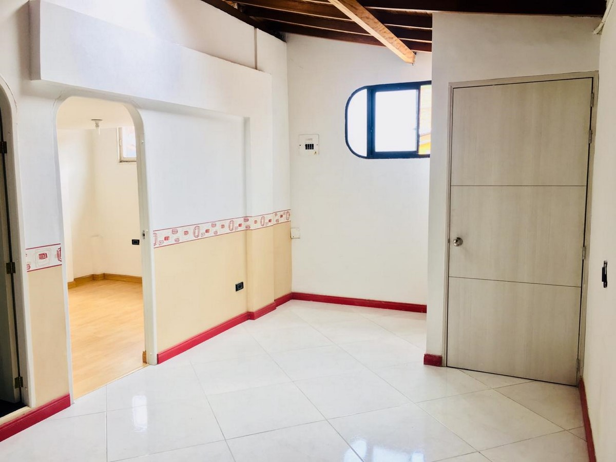 apartamento en venta trianon 679-24605