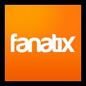 fanatix