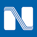 NPPD Outages icon