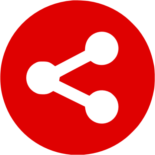 Apk Share - App Share 工具 App LOGO-APP試玩