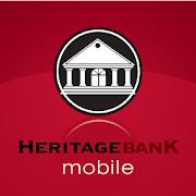 Heritage Bank USA