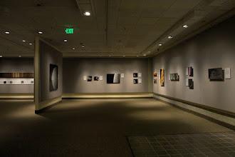 Photo: Ausstellung zu Cassini