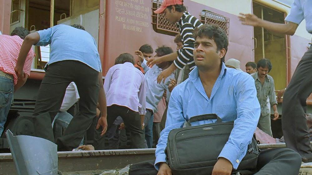 movies-based-on-mumbai_mumbai_meri_jaan