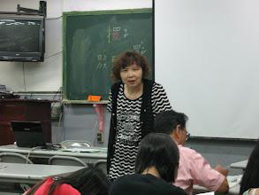 Photo: 20110919 100秋大陸與外籍配偶識字班006